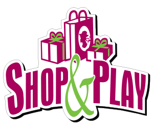 Shop & Play